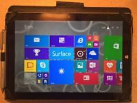 Microsoft Surface 3 64GB with Official Pen