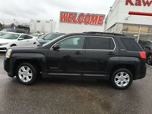 2013 GMC Terrain SLE-2 Kawartha Lakes Peterborough Area image 2