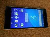 Sony Xperia M4 Aqua Brand New