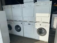 Miele dryer special all £179 delivered