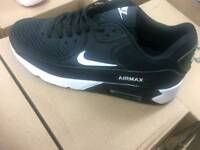 NIKE AIR MAX MORE COLOURS & SIZES