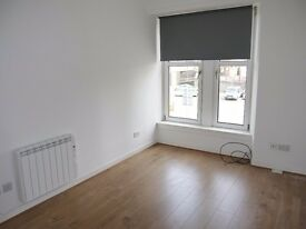 1 bedroom unfurnished flat to rent