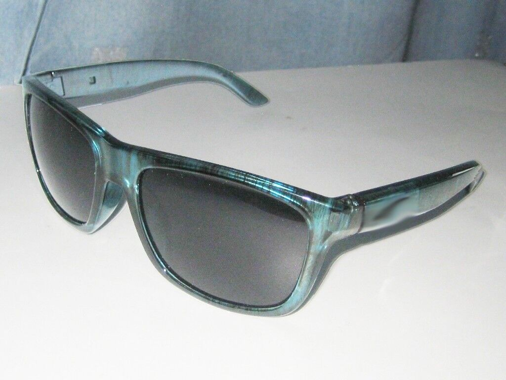 727b084a4f60 Surfing Style Sunglasses buy 2 get 1 free.