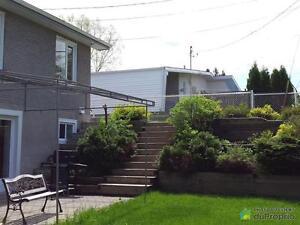 218 000$ - Bungalow à vendre à Chicoutimi Saguenay Saguenay-Lac-Saint-Jean image 3