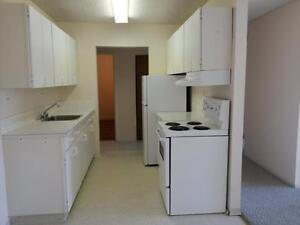 Nice 2 bdrm suite avail today!   $860/mth
