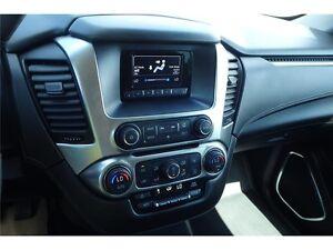 2016 Chevrolet Suburban LS 9 Passenger 4x4, 5.3L V8, 30,721 KMs Edmonton Edmonton Area image 9