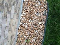 Landscaping Stones - FREE