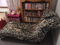 Chaise (sofa)