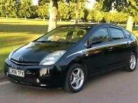 Toyota Prius Automatic