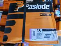 Genuine Paslode Nails 63 & 75mm