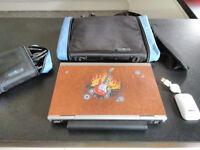 HP Elitebook 2560p Laptop (Premium Quality) Very fast - nice condition.