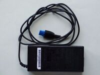 Genuine HP AC Adapter 0957-2262 32V 2A for Officejet Pro 8000 8500 8500A series printers