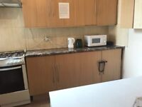 ***Lovely single room available at Wood Green £ 90 weekly***