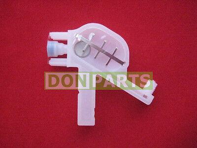 8x Ink Damper for Epson Stylus PRO 7600 9600 Solvent Water InkJet Printer NEW
