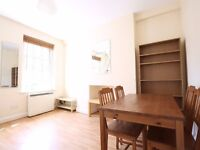 N7 Hornsey Road Large ONE Bedroom Apartment In Converted Factory NO ADMIN FEE - £295 PW, Fees Apply