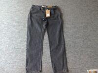 Men's Next jeans brand new
