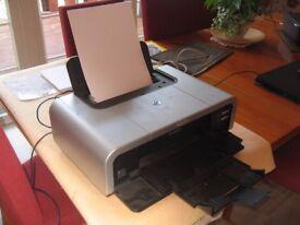 pixma printer