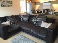 Lovely Corner Sofa..