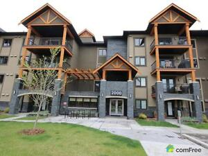 $314,000 - Condominium for sale in Calgary - Northwest