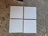 tiles free small size