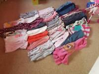 Girls 3-4years bundle