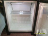 Domestic mini fridge