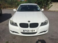 BMW E90 IN EXCELLENT CONDITION