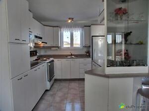 249 000$ - Bungalow à vendre à Chicoutimi Saguenay Saguenay-Lac-Saint-Jean image 6