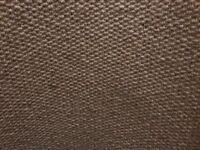 Spare John Lewis carpet - measuring c. 150-200cm
