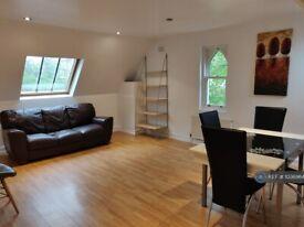2 bedroom flat in Underhill Rd, Dulwich London, SE22 (2 bed) (#1036964)