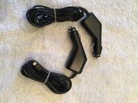 AMBARELLA A7 DASH CAMS/RECORDERS