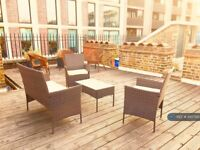 1 bedroom flat in Cleveland House, London, W1T (1 bed) (#1007561)