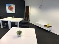 Stunning Refurbished Office Leeds