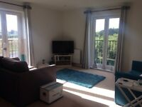 Amazing double room with ensuite