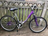 26 inch Probike ladies bike