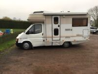 Reluctant sell due to change in circumstances, Excellent condition for its age, 12 months MOT