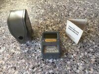 Industrial Light Meter