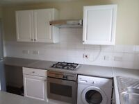 A Newly Refurbished Four Bedroom House in Enfield