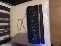 Women's newlook clutch Bag