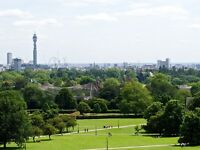 Primrose Hill 2 bed , I want hackney/bloomsbury