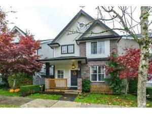 6754 193A STREET Surrey, British Columbia