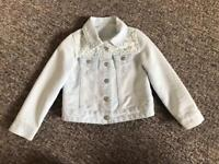 3-4 years clothes