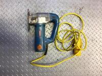 Jigsaw Bosch 110v