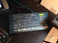 Korg MS2000R Synth