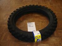 Michelin Starcross MH 3 110/90-19 $99.99 DIRT BIKE TIRE SALE