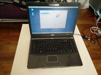 Laptop Acer Extensa 5220