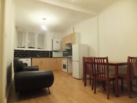 MODERN LARGE ONE BEDROOM FLAT, CLOSE TO HAYES TOWN & UXBRIDGE