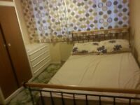 Double Room Avaliable 4 Rent