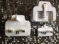 Job Lot 50 x Genuine Samsung Galaxy USB Wall Charger Mains Adapter Plug ETA-U90UWE