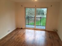 STUNNING 1 BEDROOM FLAT IN HARLOW -CM20 - £775 PER MONTH -Part DSS Welcome